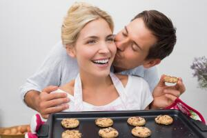 Как улучшить взаимоотношения со своим мужчиной? Любовь и уважение как залог семейного счастья