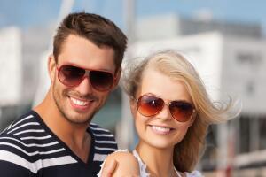 Как сохранить красивую улыбку? Возможности современной стоматологии