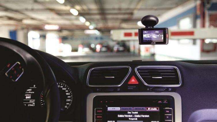 Как организовать безопасность и комфорт для автомобилиста?