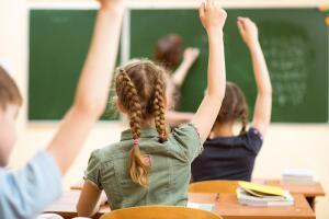 Как вызвать у ребенка любовь к школьным предметам?