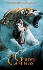 Разумный и бронированный медведь Йорни Бирнисен из фэнтези-фильма