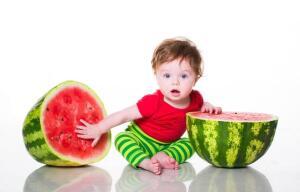 Нужно ли бороться с детской жадностью? Родительские страхи