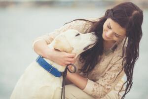 «Мы в ответе за тех, кого приручили». Стоит ли заводить собаку?