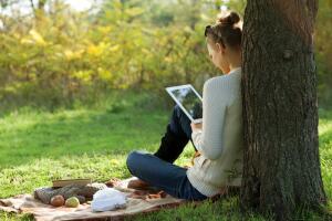 Нужна ли грамотность в Интернете?
