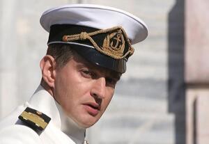 Кому платил русским золотом адмирал Колчак?