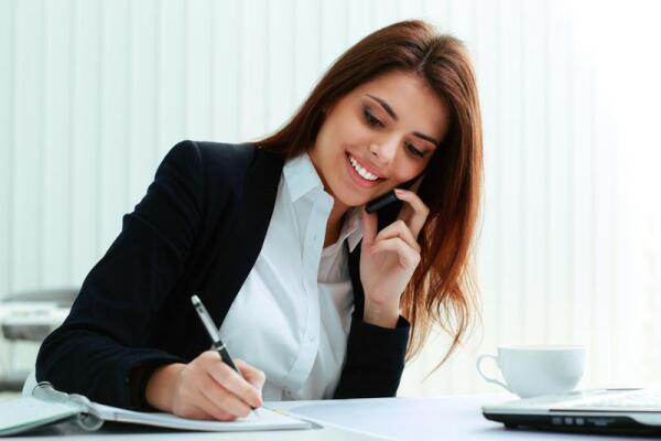 современный руководитель.личные качества и стиль руководства - фото 3