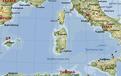 Что вы знаете о сардинах Сардинии?