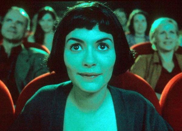 Фильмы Жана-Пьера Жене. Как «личный» фильм «Амели» стал кинохитом?