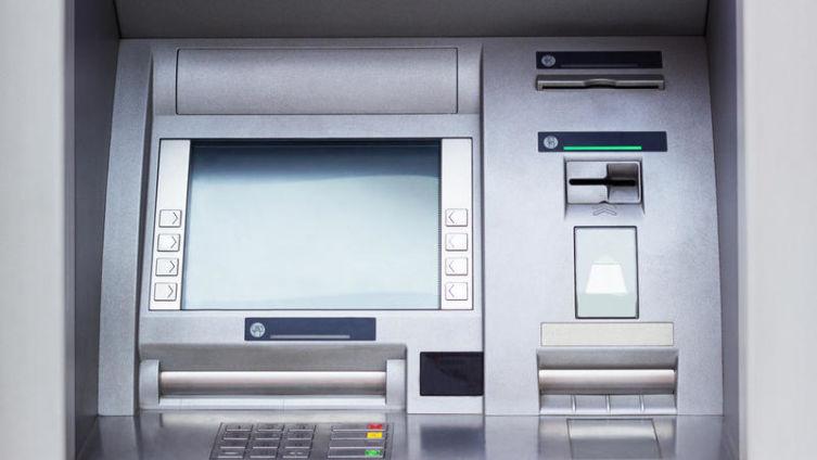 Чем опасен банковский депозит?