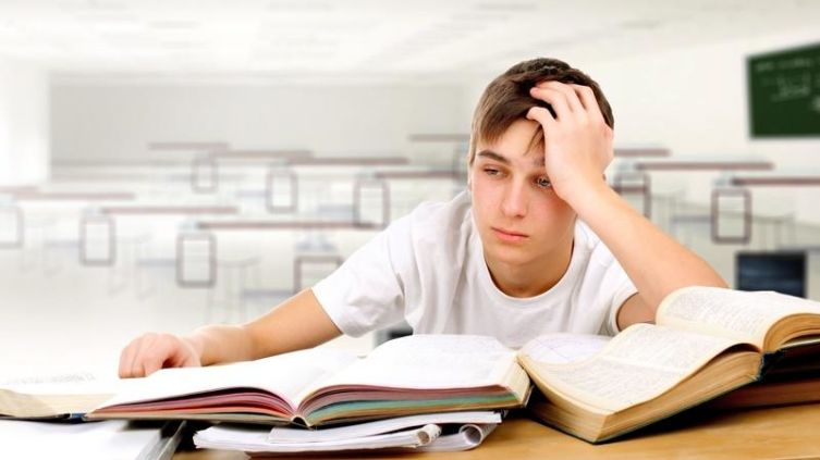 Нужно ли следовать стереотипам в изучении английского языка?