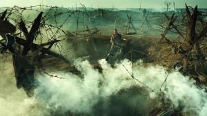 Фильмы Жана-Пьера Жене. Как Амели отправилась на войну? История фильма «Долгая помолвка»