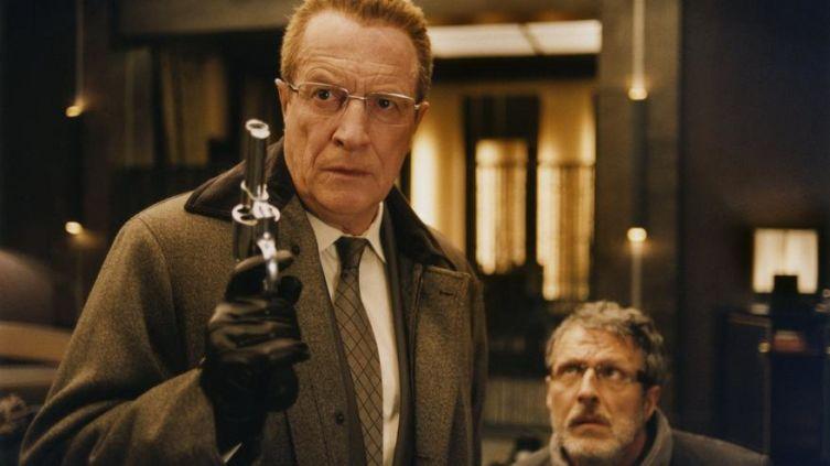 Фильмы Жана-Пьера Жене. Как были сняты «Неудачники» («Микмакс») и «Невероятное путешествие мистера Спивета»?
