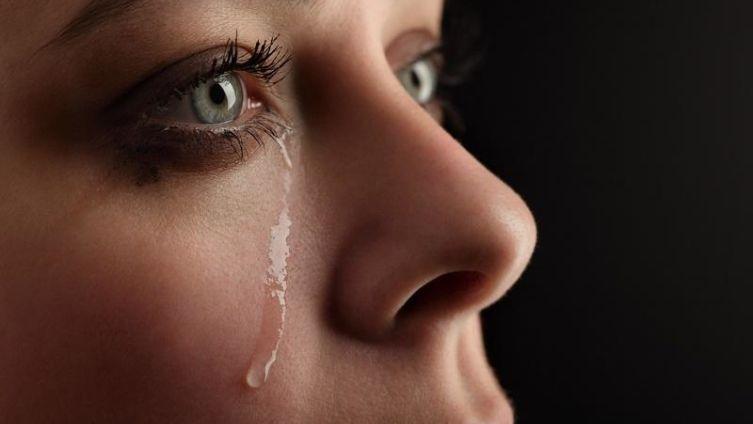 Что такое психологическое насилие?