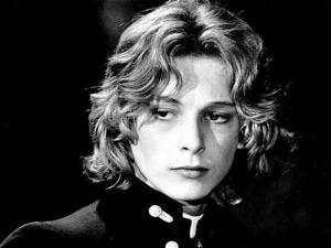 Проклятие Тадзио. Как сложилась судьба самого красивого мальчика XX столетия? Часть 1