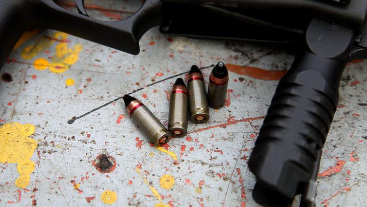 Патрон 9х21 мм. На чём специализируется этот «специальный» патрон?
