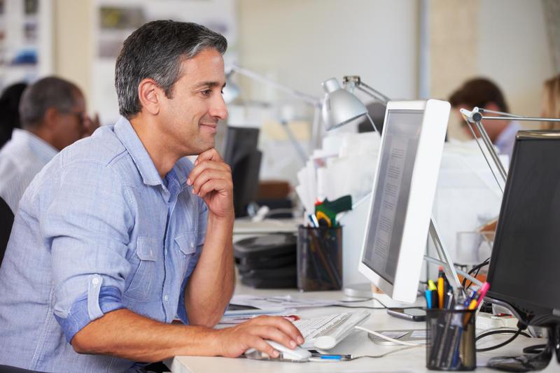 Сложно ли открыть свой бизнес бизнес идея на изготовлении