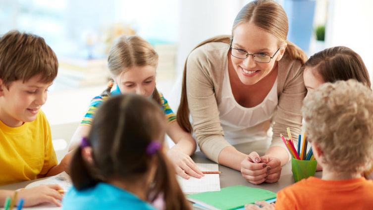 Как выучить с ребенком буквы и научить его читать?