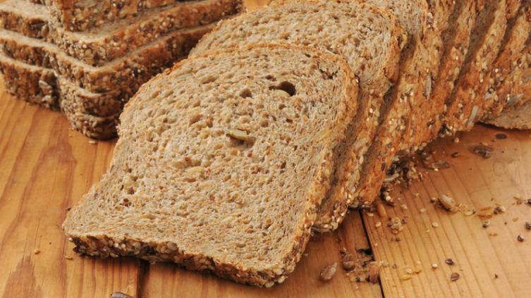 Почему домашний хлеб лучше, чем магазинный?