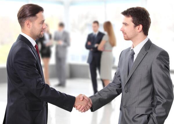 Как победить страх перед начальником?