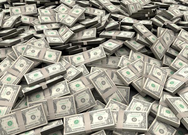 Будет ли доллар стоить 80 рублей?