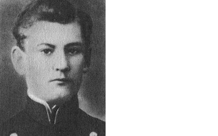 Как звали белорусского Ильфа и Петрова? Андрей Мрый