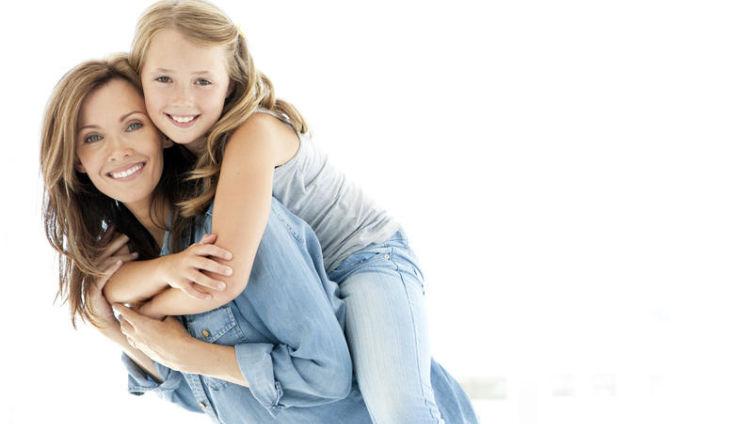 В каких покупках не стоит отказывать подростку?