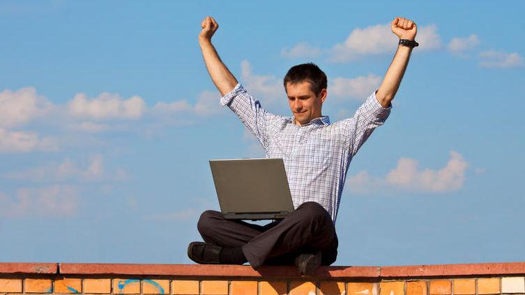 Операционная система Windows 10 — революция или эволюция?