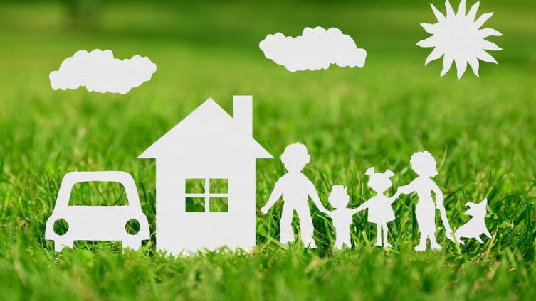 Семейные финансы. Что делать в сложные времена?