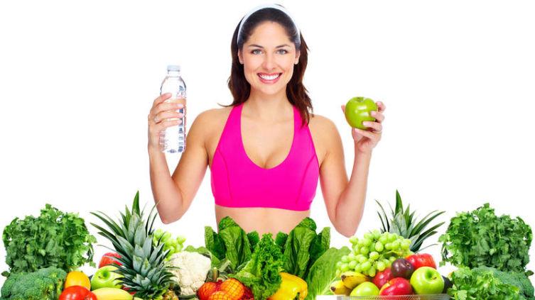 Как кардинально улучшить свое здоровье?
