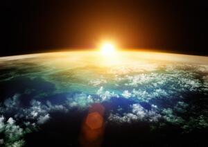 Иоганн Кеплер: кто сформировал законы движения планет?