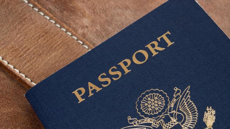 Как поменять документы после смены фамилии?