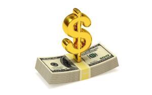 В вашем кошельке лежат «чужие» деньги. Вы знали об этом?