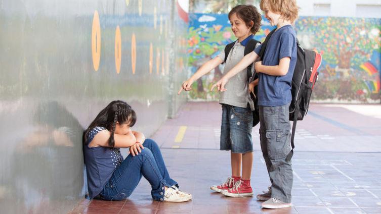 Чувство стыда - родом из детства. Какова его роль в психике?