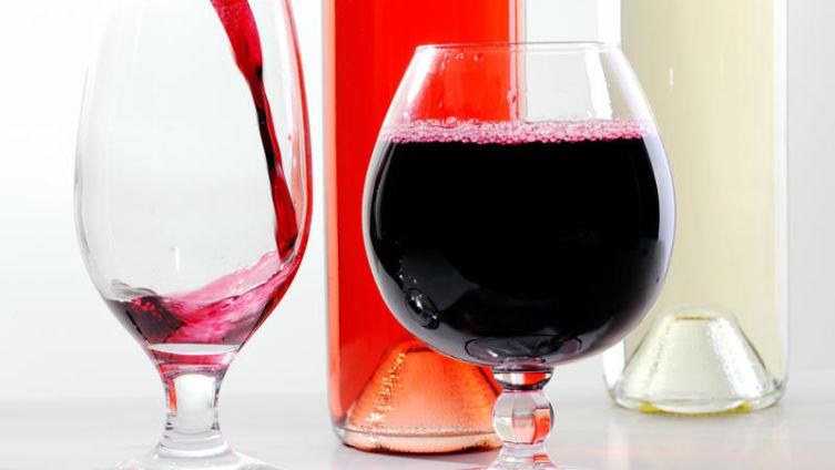 Как происходит лечение алкоголизма?