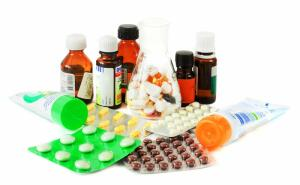 Как производят витамины? Секреты синтетических добавок к пище