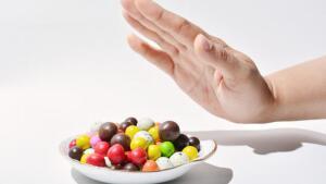 Что произойдет, если отказаться от сахара?