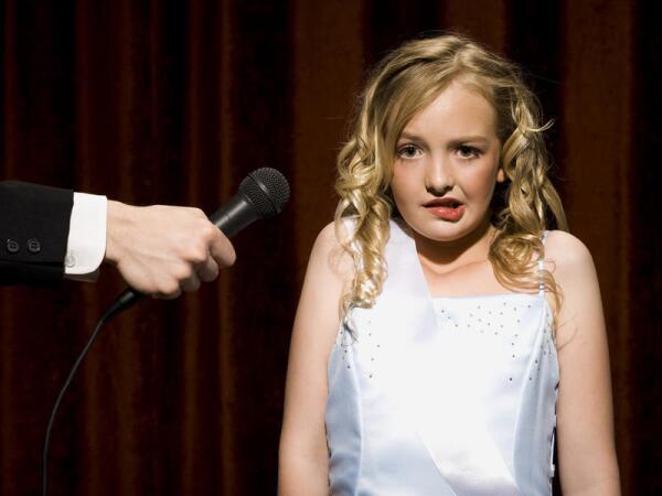 Как петь и как не петь? О постановке голоса и Измайловском пятачке