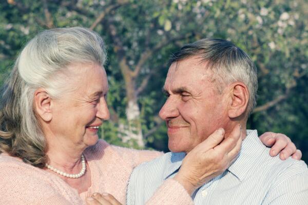 Как дед внуку мудрость свою передал?