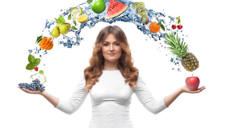 «Высококалорийная» дисгармония, или Почему лишний вес возвращается?