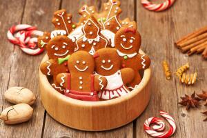 Как избавиться от сахарной зависимости?