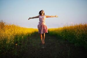 Как почувствовать вкус жизни? Десять ошибок, которые разрушают настоящее
