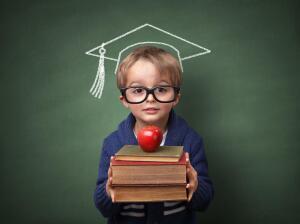 Как стать умнее?