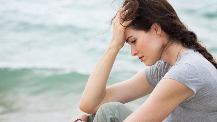 Пережить беду не пробегая. Как правильно горевать?