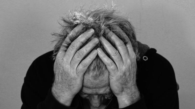 Проверьте, есть ли проблемы с алкоголем у вашего близкого человека?