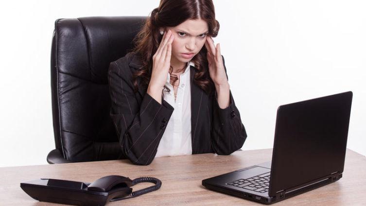 Почему так важна стрессоустойчивость?