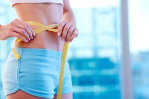 Снова о типах телосложения: какими мы бываем с точки зрения... диетолога?
