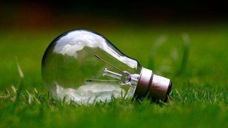 Зачем экономить энергию?