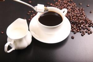 Чем опасно пристрастие к кофеину?