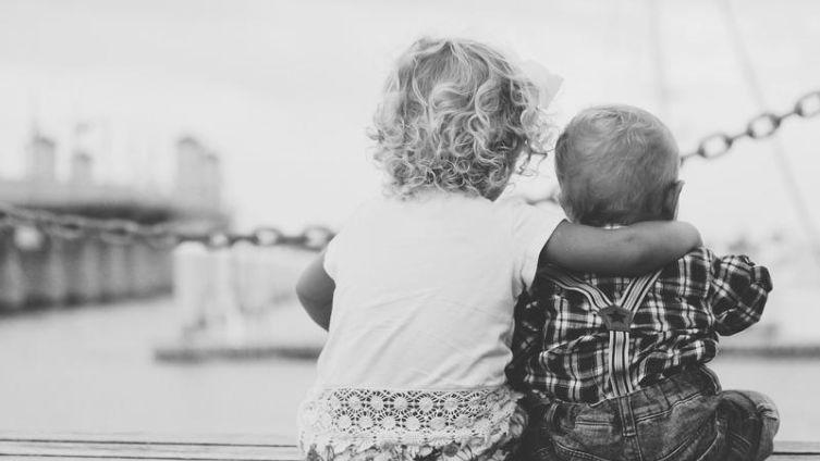 Как перестать быть изгоем и завести друзей?