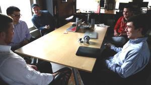 Что такое корпоративная культура и для чего она необходима?